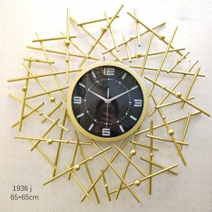 Cris Cros Wall Clock Merrylands, Sydney